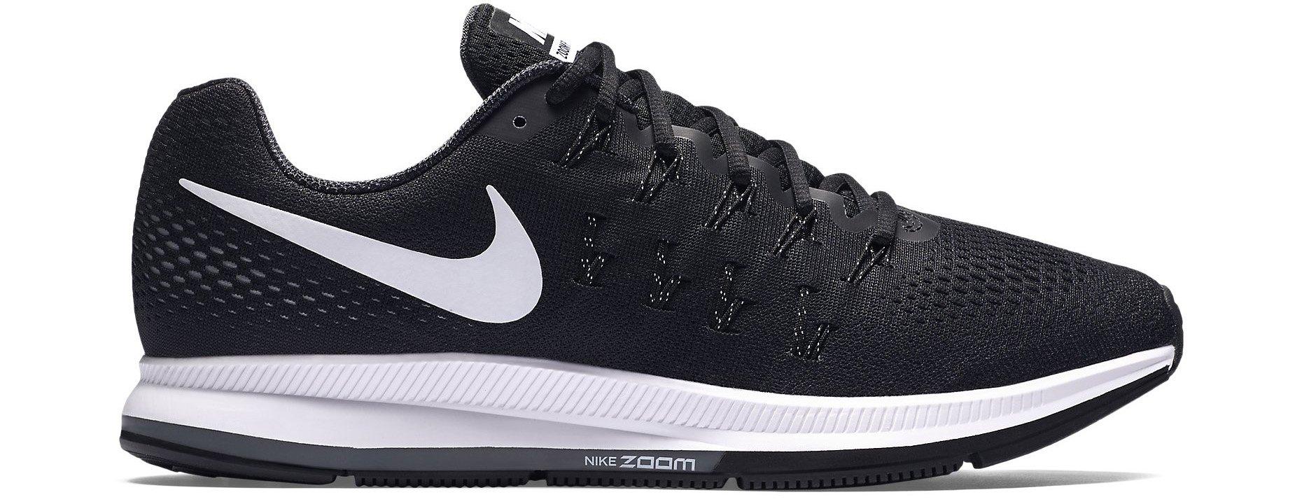 Běžecká obuv Nike Air Zoom Pegasus 33