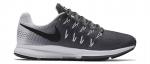 Běžecká obuv Nike Air Zoom Pegasus 33 – 1