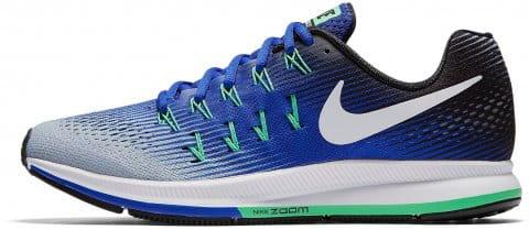 Running shoes Nike AIR ZOOM PEGASUS 33