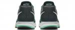 Běžecká obuv Nike Air Zoom Pegasus 33 – 6