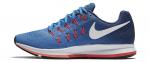 Běžecké boty Nike AIR ZOOM PEGASUS 33