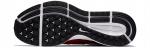 Běžecká obuv Nike Air Zoom Pegasus 33 – 2
