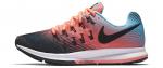 Běžecké boty Nike WMNS AIR ZOOM PEGASUS 33