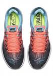 Běžecká obuv Nike Air Zoom Pegasus 33 – 4