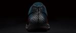 Běžecká obuv Nike Air Zoom Pegasus 33 – 7
