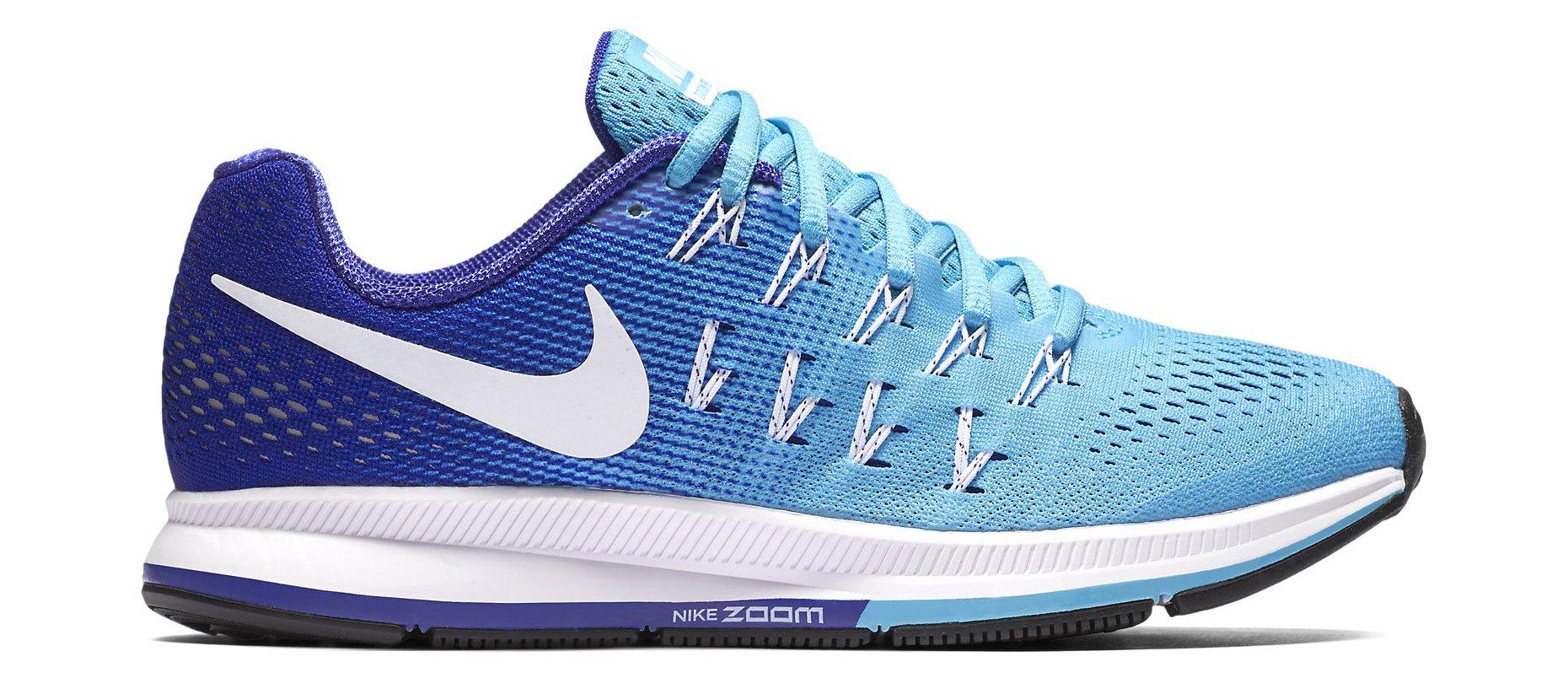 Dámské běžecké boty Nike Air Zoom Pegasus 33