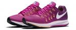 Běžecká obuv Nike Air Zoom Pegasus 33 – 5
