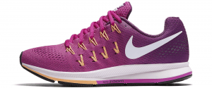 WMNS AIR ZOOM PEGASUS 33