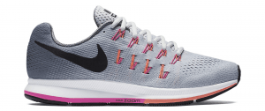 W AIR ZOOM PEGASUS 33 (W)