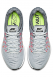 NIKE AIR ZOOM PEGASUS 33 – 4