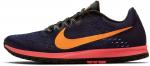 Běžecké boty Nike ZOOM STREAK 6