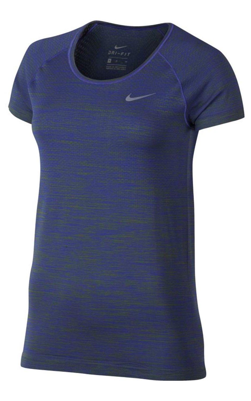 Triko Nike Dri-FIT Knit