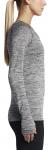 Triko Nike Dry Knit – 2
