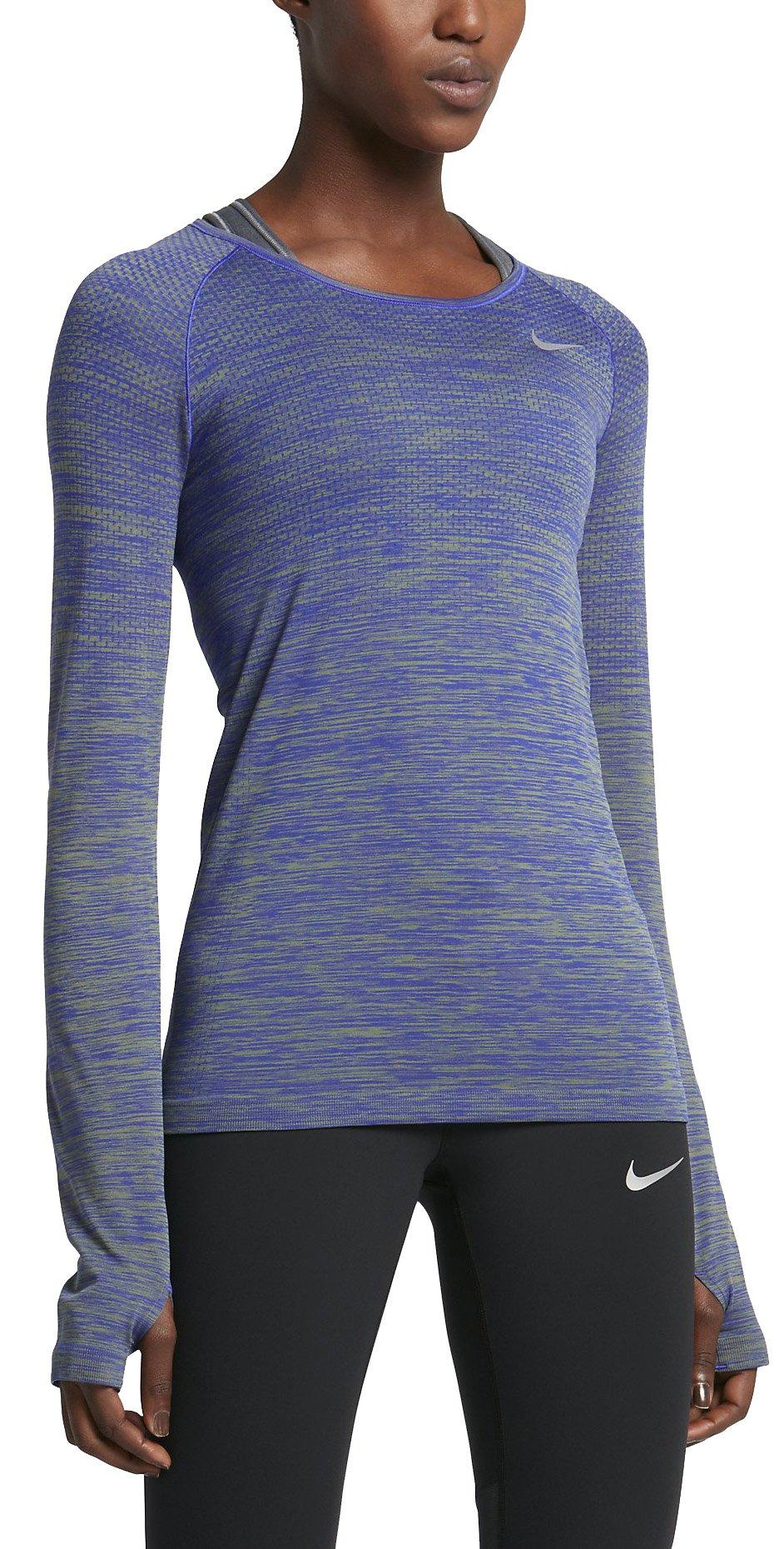 Triko Nike Dry Knit