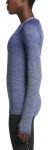 Triko Nike Dry Knit – 3