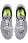 Běžecká obuv Nike FREE RN – 4