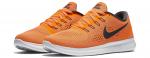 Běžecká obuv Nike Free RN – 5