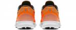 Běžecká obuv Nike Free RN – 6