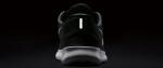 Běžecká obuv Nike FREE RN – 7