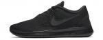 Běžecké boty Nike WMNS FREE RN