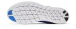 Běžecká obuv Nike FREE RN – 2