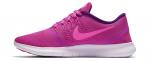Běžecká obuv Nike FREE RN – 3