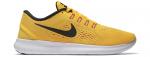 Běžecká obuv Nike FREE RN – 1