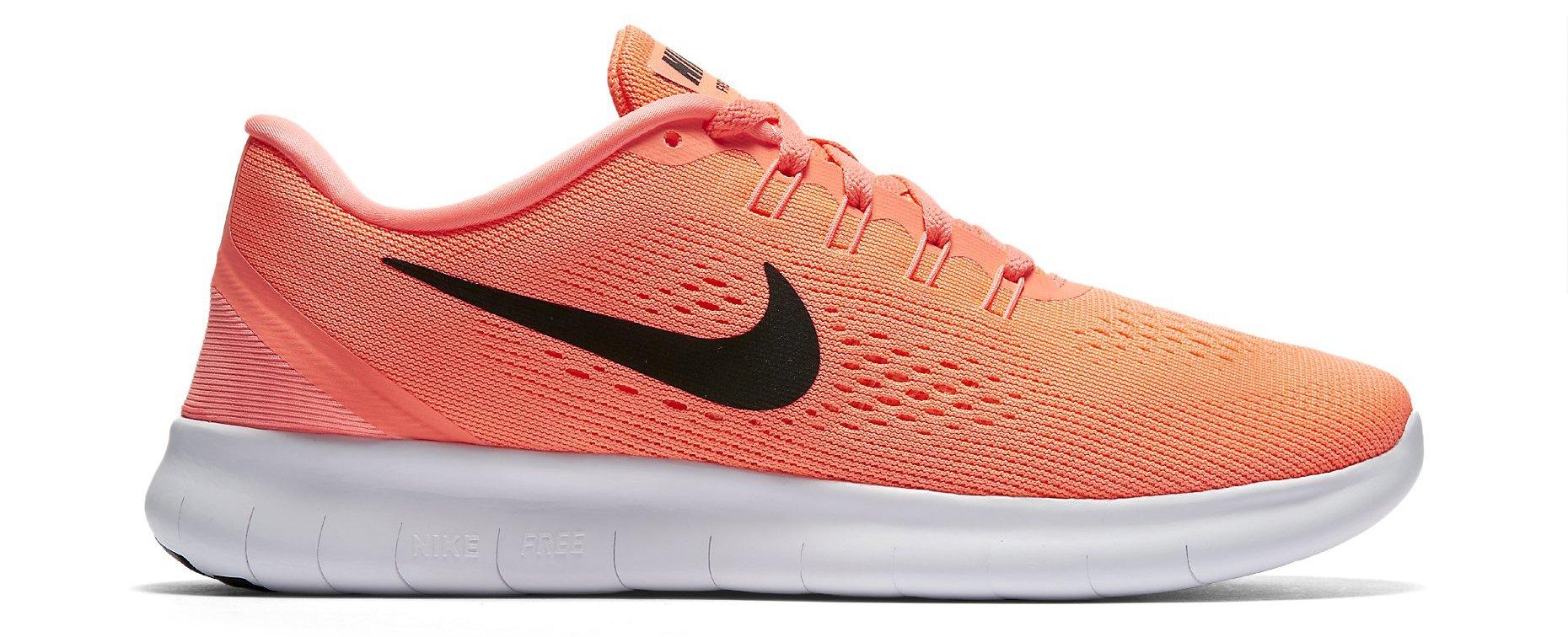 Běžecká obuv Nike FREE RN