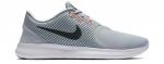 Běžecké boty Nike FREE RN CMT