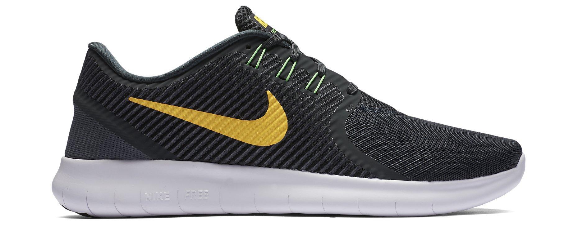 Běžecká obuv Nike Free RN CMT