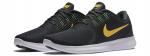 Běžecká obuv Nike Free RN CMT – 5