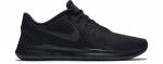 Běžecké boty Nike WMNS FREE RN CMT