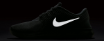Běžecká obuv Nike FREE RN CMT – 7