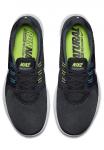 Běžecká obuv Nike FREE RN CMT – 4