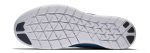 Běžecká obuv Nike FREE RN CMT – 2