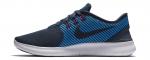 Běžecká obuv Nike FREE RN CMT – 3