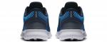 Běžecká obuv Nike FREE RN CMT – 6