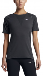 Triko Nike W NK ZNL CL RELAY TOP SS