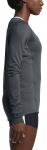 Tričko Nike Zonal Cooling Relay – 2