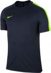 Triko Nike M NK DRY SQD17 TOP SS