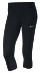Kalhoty 3/4 Nike W NK PWR EPIC RUN CPRI