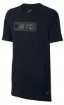 Triko Nike M NK FC TEE 1