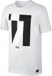 Triko Nike M NK FC TEE 3