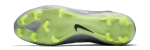 Kopačky Nike Mercurial Superfly V FG – 2