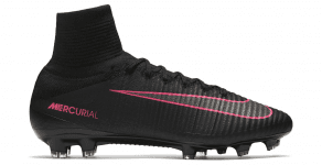 MERCURIAL SUPERFLY V FG