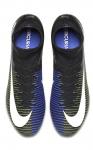 Kopačky Nike MERCURIAL SUPERFLY V FG – 4