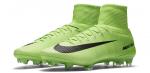 Kopačky Nike Mercurial Superfly V FG – 5