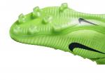 Kopačky Nike Mercurial Superfly V FG – 7