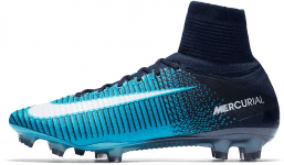 MERCURIAL SUPERFLY V DF FG