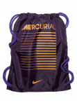 Kopačky Nike Mercurial Superfly V FG – 8